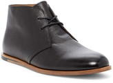 Opening Ceremony M1 Leather Classic Desert Boot