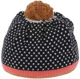 Catimini Hats - Item 46478181