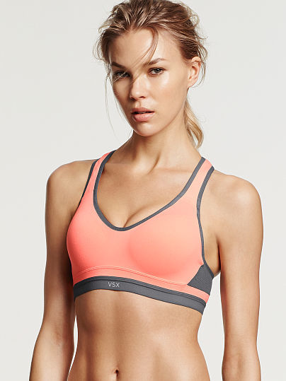 Victoria's Secret Sport NEW!Incredible by Victorias Secret Sport Bra