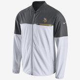 Nike Flash Hybrid (NFL Vikings) Men's Jacket