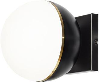 Tech Lighting Akova Flush Mount