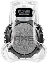 Axe Detailer 2 Sided Shower Tool - Colors May Vary