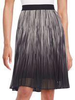 T Tahari Phoenix Skirt