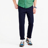 J.Crew Broken-in chino in 1040 fit