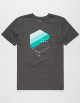 Billabong Enter Boys T-Shirt
