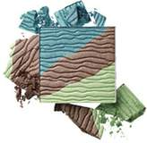 Mary Kay Mineral Eye Color Palette ~ Coastal Colors by