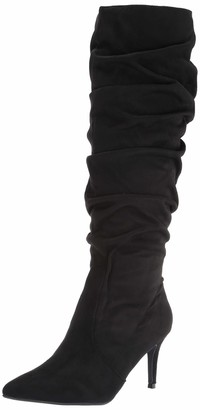 Penny Loves Kenny Women's Ample Fashion Boot