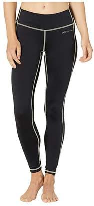 Burton AK Power Stretch Pants (True Black 2) Women's Casual Pants