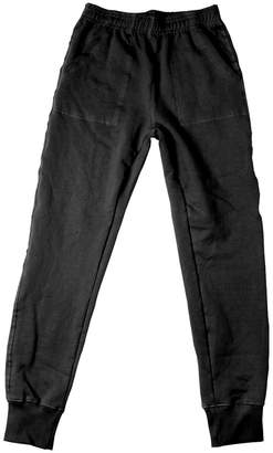 Wes And Willy Jogger Pant