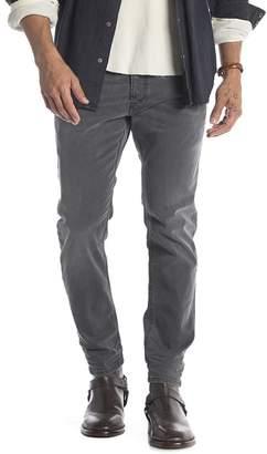 Diesel Kakee Skinny Leg Jeans