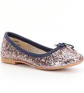 Sam Edelman Girls' Felicia Ballet Flats