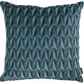 Kirkby Design by Romo Eley Kishimoto Collection Origami Rocketinos Cushion