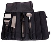 Camp Chef All-Purpose 5-Piece Chef's Set