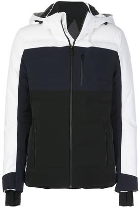 Aztech Mountain Nuke Suit jacket