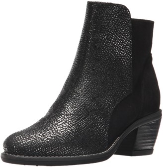 Bos. & Co. Women's Glenbor Ankle Boot