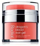 Rodial Dragon's Blood Eye Gel/0.5 oz.