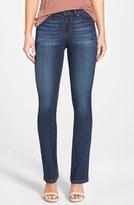 Joe's Jeans Petite Women's 'Provocateur' Bootcut Jeans