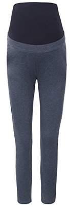 Bellybutton Schwangerschaftsmode Women's Hose m. Überbauchbund Trousers