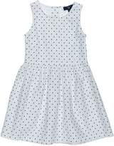 Gant Dresses - Item 34734535