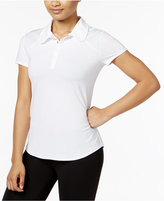 Ideology Tennis & Golf Polo, Only at Macy's