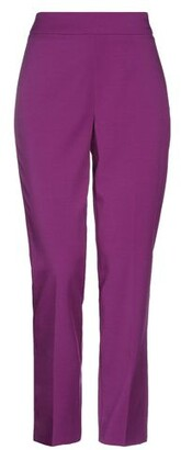 Marella Emme By EMME by Casual trouser
