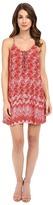 Brigitte Bailey Hadley Cami Dress