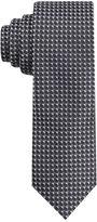 Perry Ellis Harlan Mini Tie