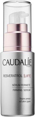 Caudalie Resveratrol Lift Firming Serum Shopstyle