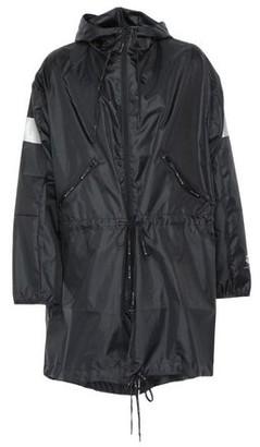 DAMIR DOMA x LOTTO Overcoat