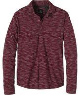 Prana Jerricho Long-Sleeve Shirt - Men's