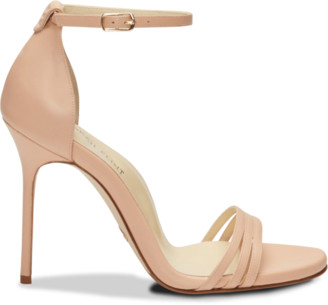 Sarah Flint Perfect Sandal 100