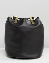 Fiorelli Callie Drawstring Backpack