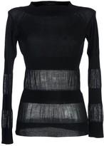 Fabrizio Del Carlo Sweaters - Item 39823288
