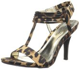 Kenneth Cole Reaction Women's Know Way Strappy Heeled Sandal