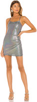 superdown Kandis Mini Dress