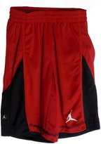 Nike Jordan Shorts for Boys (S)