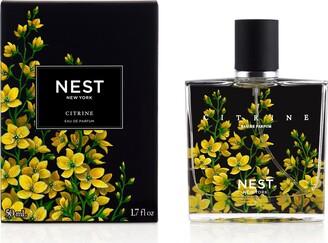 NEST New York NEST Fragrances Citrine Eau de Parfum Spray