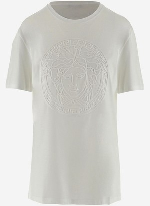 Versace Women's T-Shirt