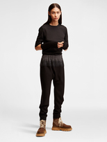 DKNY Pure Needle Punch Pant