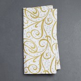 Sferra Frolic Cocktail Napkins, Set of 4