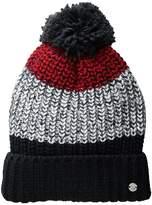 Spyder Amplitude Hat