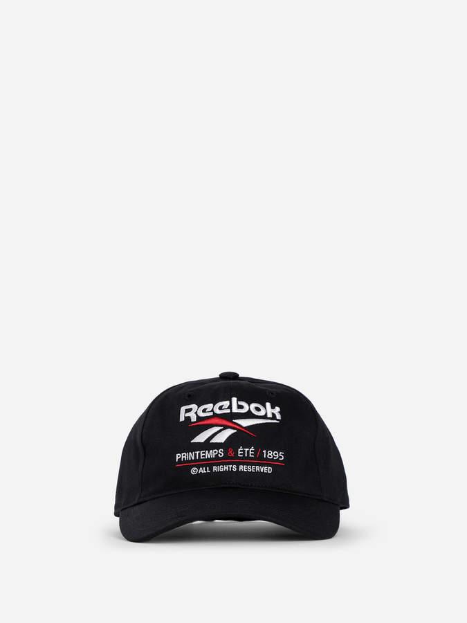 7f7e4ae6680661 Ringed Hat - ShopStyle