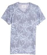 Sol Angeles Men's Jungle Pocket T-Shirt