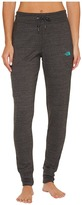 The North Face Jersey Pants Women's Casual Pants