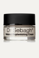 Dr Sebagh Natural Replenishing Cream, 50ml - one size