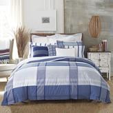 Tommy Hilfiger Lambert's Cove Comforter Set