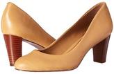 Lauren Ralph Lauren Hala Women's Shoes