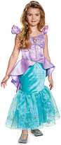 Disguise Ariel Prestige Dress-Up Outfit - Toddler & Kids