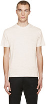 Fanmail Pink Hemp Luxe T-shirt