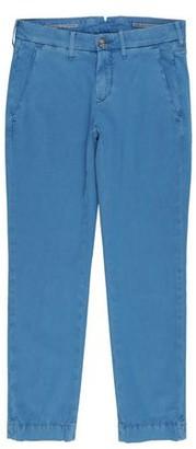 Jacob Cohёn JACOB COHN Casual trouser